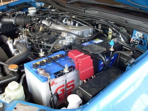 Image Result For Mitsubishi Triton